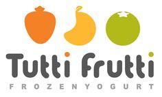 tutti frutti - Google Search