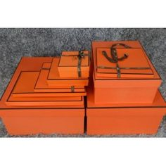 Google Image Result for http://www.justhermesbags.com/4526-large/hermes-products-packaging.jpg