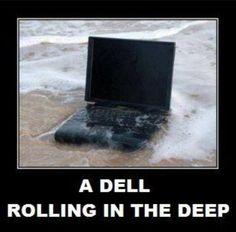 A Dell