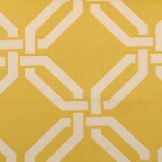 Duralee - 42125-650, book # 2782  Lemon Ice