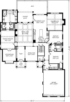 House plans by melissa8791 on pinterest house plans for Www southernlivinghouseplans com