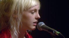 Music Metadata, Laura Marling, Decibel and The Damned