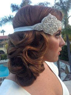 Laguna Beach Bridal Shoot with @Shawna Bergene Henrie - Hair by Dee - Makeup by Stacey -On Location Photoshoots swellbeauty.com