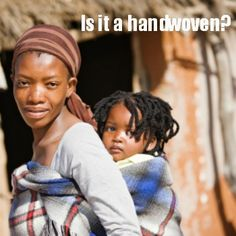Babywearing handwoven_? you be the judge.