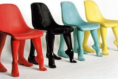 by kartell