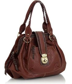 Maybe this one? #handbags