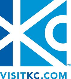 Kansas City Convention & Visitors Association. New brand mark.   - Willoughby Design