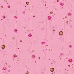 Fondos rosa scrapbook para imprimir-Imagenes y dibujos para imprimir