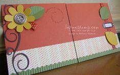 6x6 scrapbook, scrapbookingcard idea, scrapbook layout, scrapbook pages, flower, scrapbooking layouts