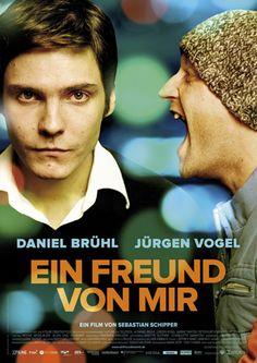 film worth, ein freund, von mir, german movi, cinema save, freund von, full ein, mir 2006, full movies