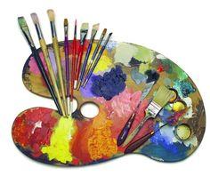 Common Core for Art Teachers