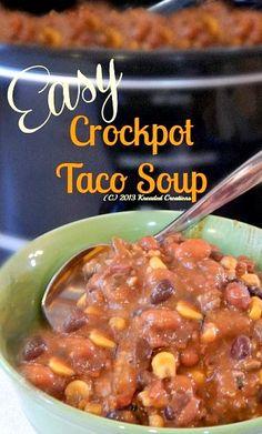 crock pot, taco party decorations, crockpot, taco soup, pot taco
