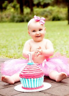 Isabella idea for Birthday cake