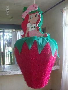 las mejores piñatas figurativas