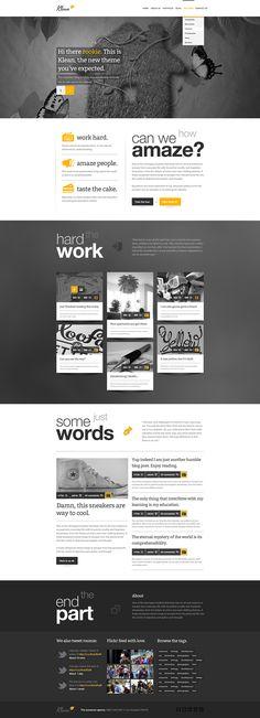 CNPSD | Design showc