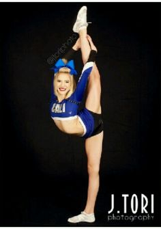 Madi Corsello needle from smoed