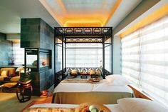The-Spa-at-Mandarin-Oriental-New-York