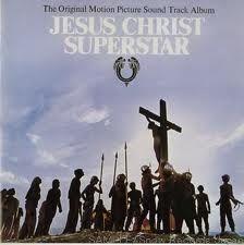 Jesus Christ Super Star film, jesus christ superstar, lloyd webber, jesuschrist, jesucristo superstar, andrew lloyd, movi, favourit music, favorit album