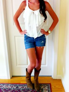 as southern && summer as it gets :)