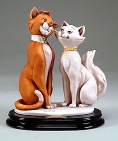 Armani Figurines Value | armani annuals giuseppe armani disney figurines armani figurines ...