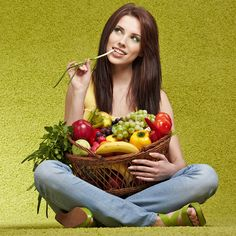 8 Baby Steps to Eating Clean   Skinny Mom   Where Moms Get The Skinny On Healthy Living
