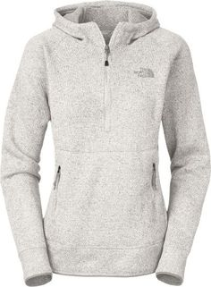 The North Face® Women's Crescent Sunshine Hoodie