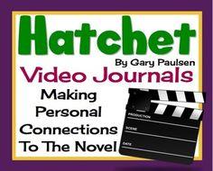 hatchet essay questions hatchet essay questions perks of opting for paper writing services hopenhagen publishing hatchet journal quickwrite writing