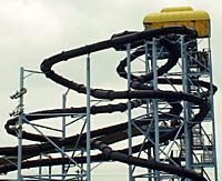 #MYRDreamvacation  Myrtle Waves looks like a ton of fun.