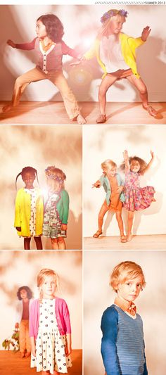 children clothing, morley for kids