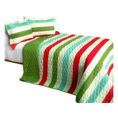 4e6106f30383a057_3770-w251-h251-b1-p10--contemporary-quilts.jpg (251×251)