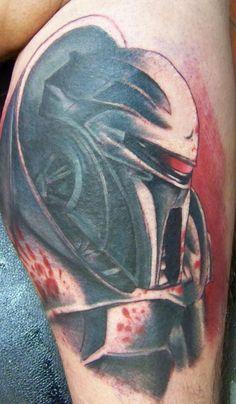 Syfy sleeve for doug on pinterest battlestar galactica for Battlestar galactica tattoo