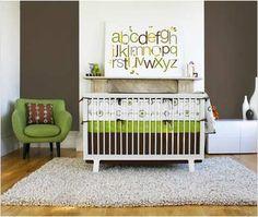 Baby Boy Crib Bedding   Nursery Bedding Sets