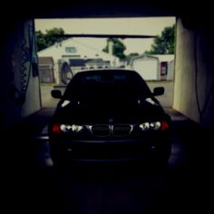 From ek to e46