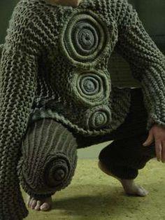 Barnacle Knitwear 4