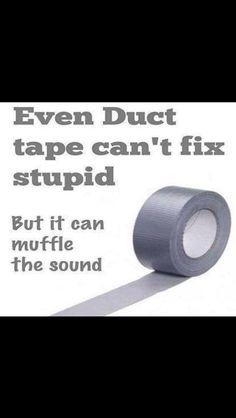 HaHaHa!!! So true!