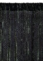 decor accessori, verdur curtain