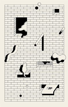 Art Art director Visual graphic  Compostion poster mixer graphic  techniques Illustration