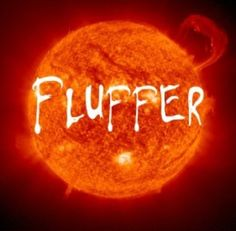 Check out FLUFFER on ReverbNation maryjanerobi rn, marco russo, rn network, artist music