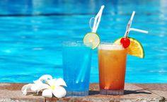 15 Most Romantic All-Inclusive Resorts