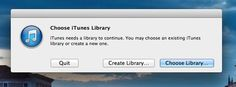 How to use multiple Apple ID's with one computer and iTunes | iMore