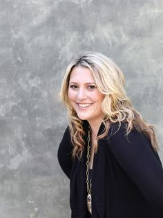 Meet Meg McGuire. This fashionista loves traveling, dining out, and cooking French and Italian food. Meet the rest of the city's hottest singles at CultureMap's Most Eligible Bachelor and Bachelorette! http://houston.culturemap.com/mosteligible