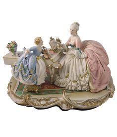 Porcellane Principe