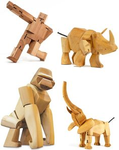 heirloom quality wooden toys. beautiful!  http://www.stylecollective.com.au/juniorstyle.asp?idcontent=1348