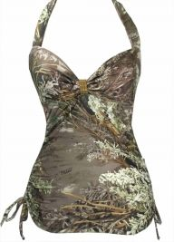 2013 New Styles Camo Bikinis for Women   Realtree Camo bathing Suits - Page 9999