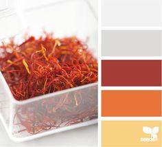 09.12.12 saffron tones