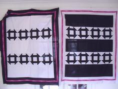 nest quilt, quail nest, quilt patterns, ludlow quilt