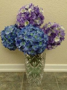 Wiffle ball, and dollar store flowers ($5.00)   # Pinterest++ for iPad #