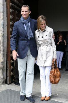 FAMOUS BRIDES, unusual couples... on Pinterest