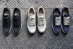 feit supermarin, fashion styles, men style, supermarin sneaker, men fashion, men shoes, sneakers, style tips, outlier