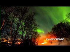 Blackmill - Fortune Soul ( Music Video HD )
